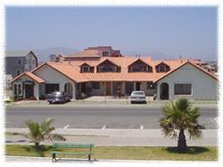 arriendovacaciones.cl - arriendo alquiler de Apart Hotel en La Serena