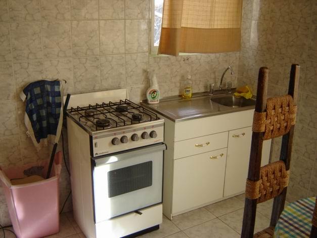 Casa en SECTOR DE LA COCINACasaenFarellones
