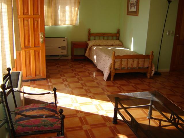 Casa en ENTRADA AL REFUGIOCasaenFarellones