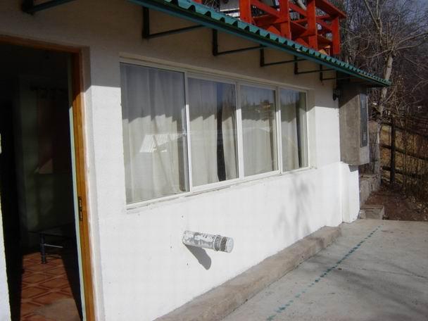 arriendovacaciones.cl - arriendo alquiler de Casa en Farellones