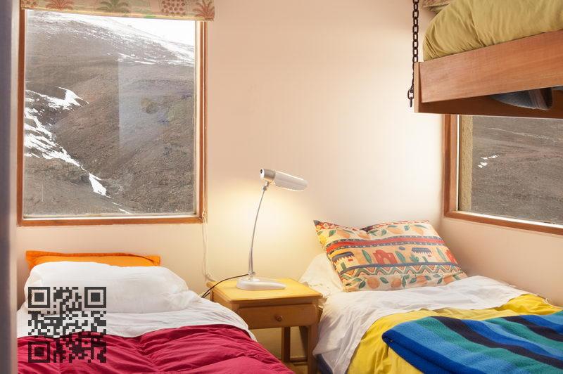 Casa en Dormitorio 2DepartamentoenLa Parva