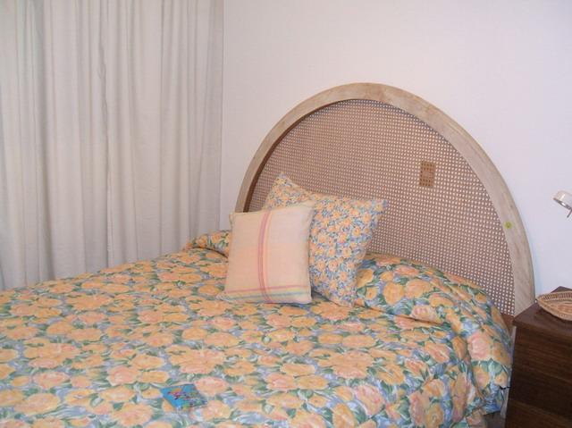Casa en DORMITORIOCasaenLago  Rapel