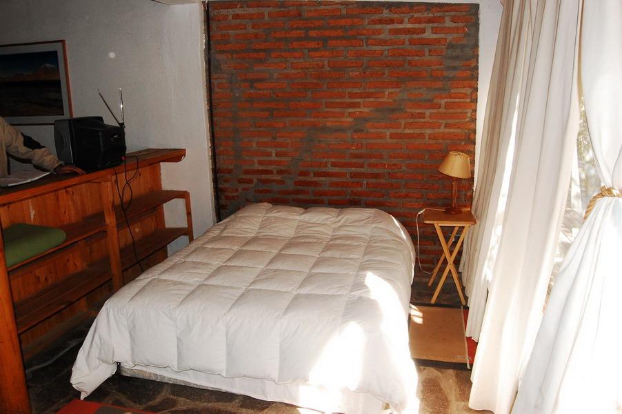 Casa en DORMITORIO PRINCIPALDepartamentoenFarellones