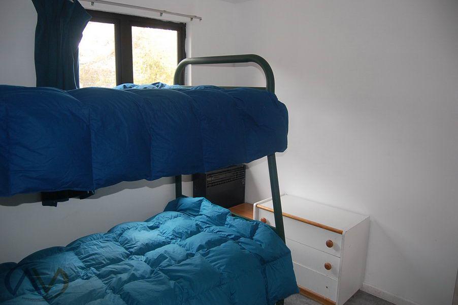 Casa en pieza departamento 1 (4 a 5 personas)DepartamentoenFarellones
