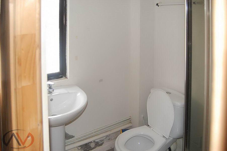 Casa en Baño departamento 2DepartamentoenFarellones