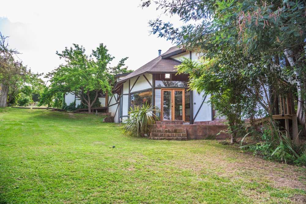 Casa en CasaenLago  Rapel