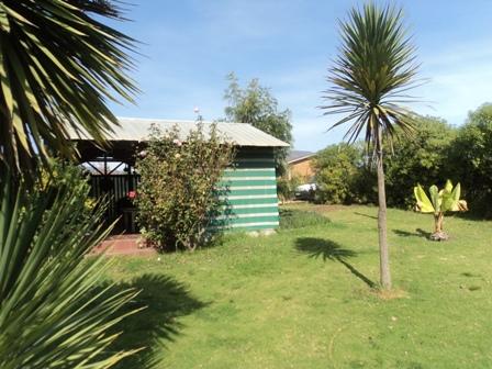 Casa en Casa de campoenLago  Rapel