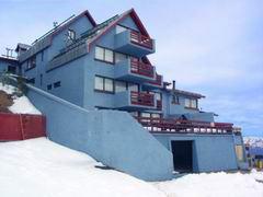 Casa en DepartamentoenEl Colorado