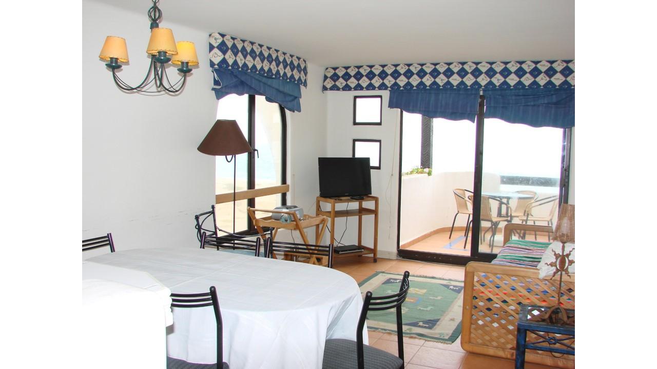 Casa en LIVING COMEDORDepartamentoenAlgarrobo