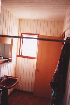 Casa en CasaenAlgarrobo