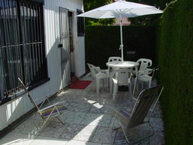 Casa en TERRAZA DE ATRASCasaenAlgarrobo