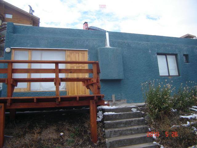 arriendovacaciones.cl - arriendo alquiler de Casa en La Parva