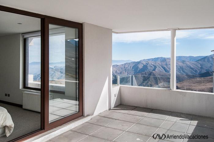 Casa en ACCESO A LA TERRAZADepartamentoenEl Colorado
