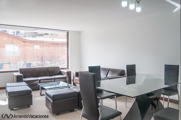 Casa en LIVINGDepartamentoenEl Colorado