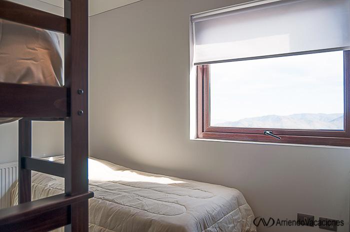 Casa en TERCER DORMITORIODepartamentoenEl Colorado
