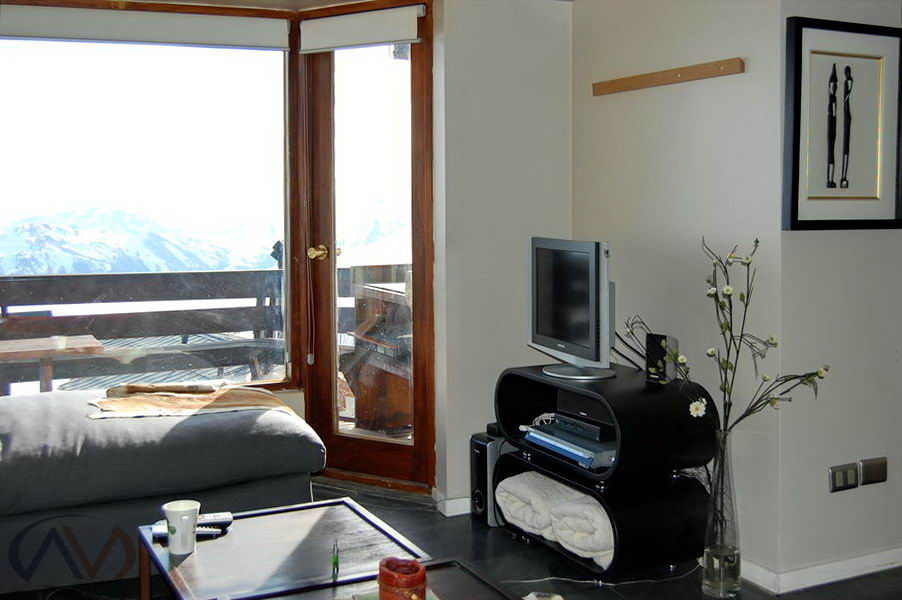 Casa en LivingDepartamentoenLa Parva