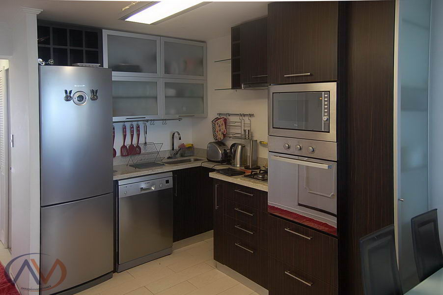 Casa en CocinaDepartamentoenLa Parva
