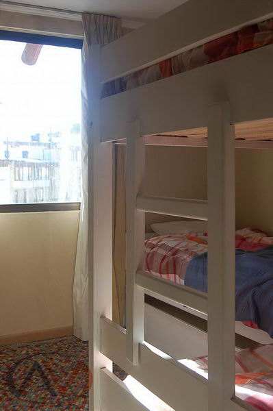 Casa en Segundo DormitorioDepartamentoenLa Parva
