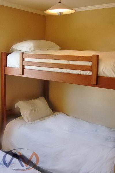 Casa en Tercer DormitorioDepartamentoenLa Parva