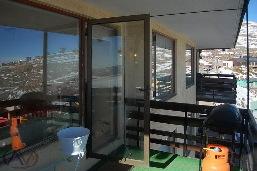 Casa en TerrazaDepartamentoenLa Parva